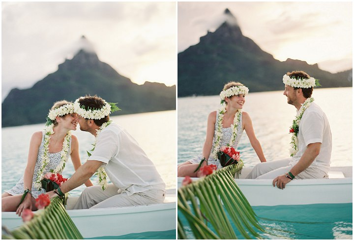 36 2 people 1 Life - Wedding 44 in Bora Bora