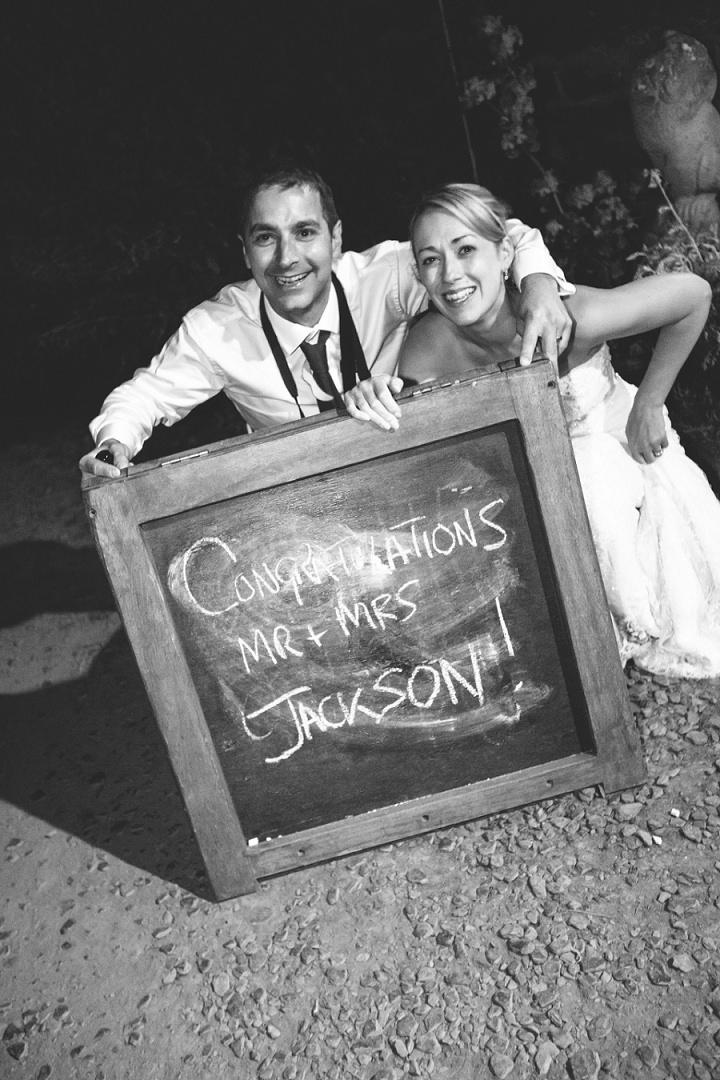 39 Weekend Long Snowdonia Wedding By Mike Plunkett