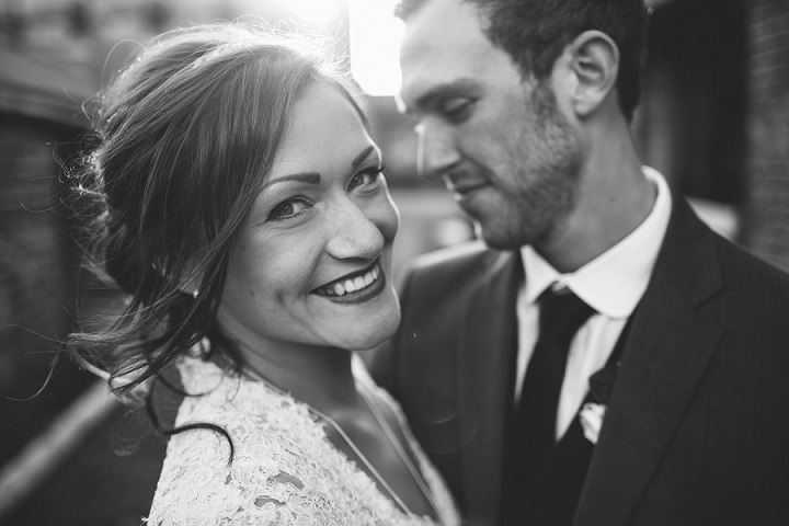47 Festival Chic Wedding in Leeds By S6 Photography