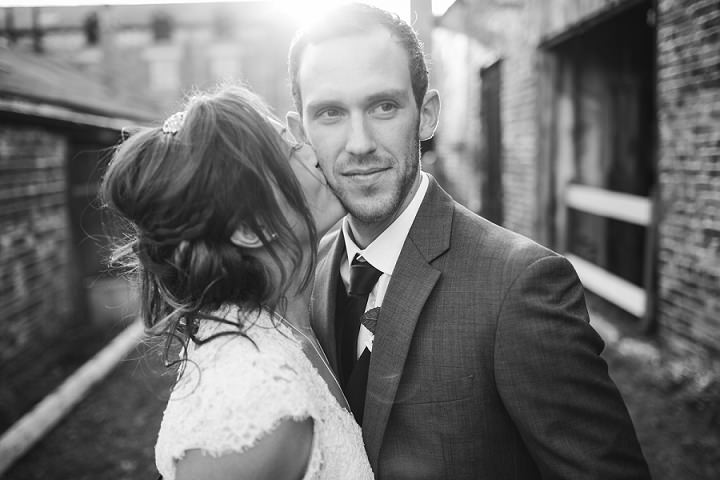48 Festival Chic Wedding in Leeds By S6 Photography