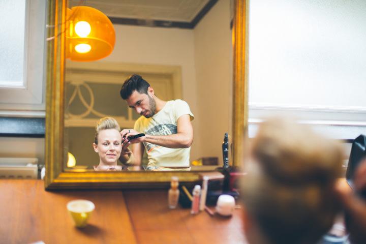 5 Same Sex Wedding in Belgium By Leentje Loves Light