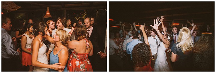57 African Themed Wedding at Akamba in Solihull by Rebecca Goddard