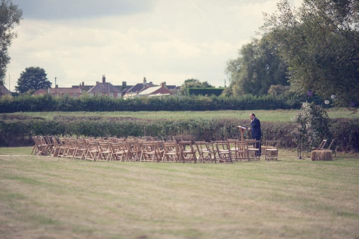 6 DIY Rustic Farm Wedding in Wiltshire by Belinda McCarthy
