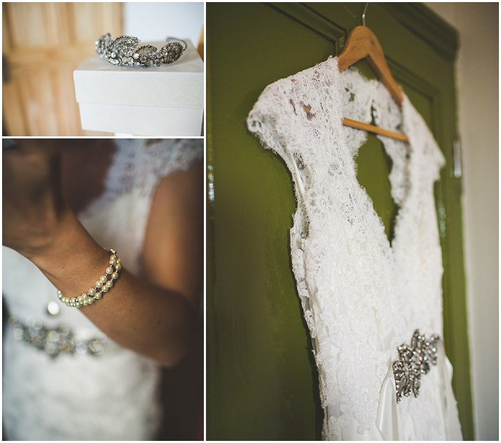 8 Festival Chic Wedding in Leeds By S6 Photography