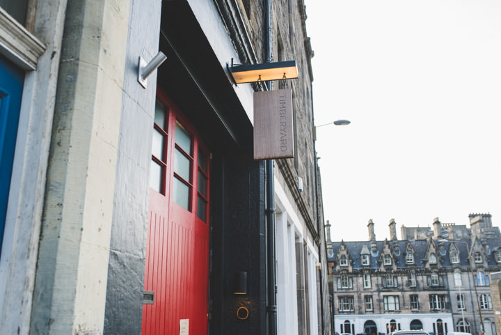 8 Urban Edinburgh Humanist Ceremony by Photos by Zoe
