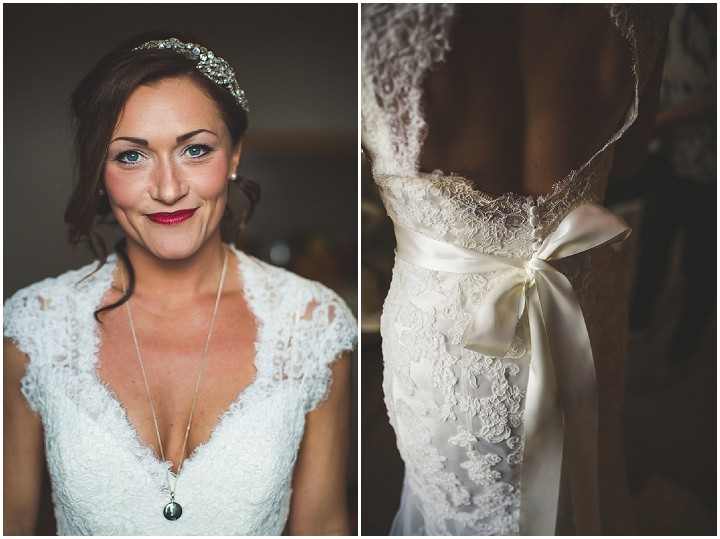 9 Festival Chic Wedding in Leeds By S6 Photography