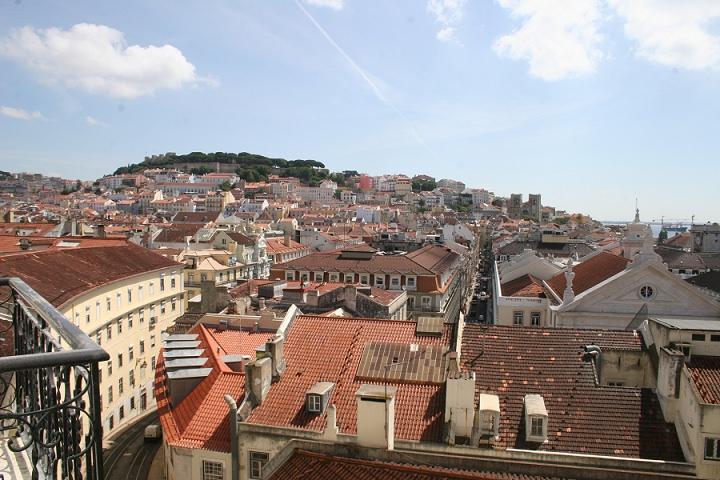 Mr&MrsSmith_Chiado16_Portugal (3)
