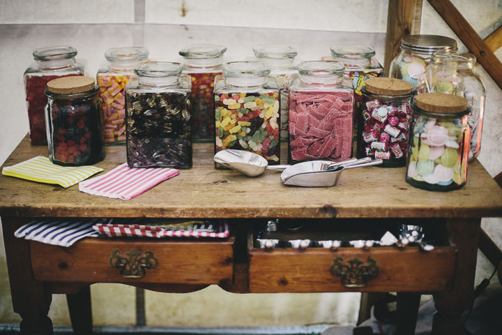 Sweetie table images_Helen Lisk Photography -6
