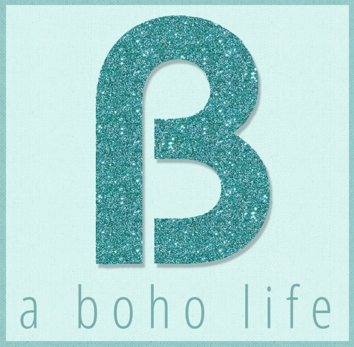 boho life - LOGO-no shadow