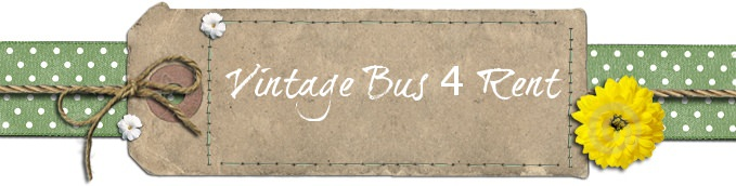 busforrent
