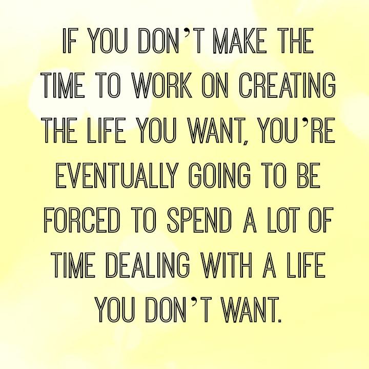 quote 41 - Monday