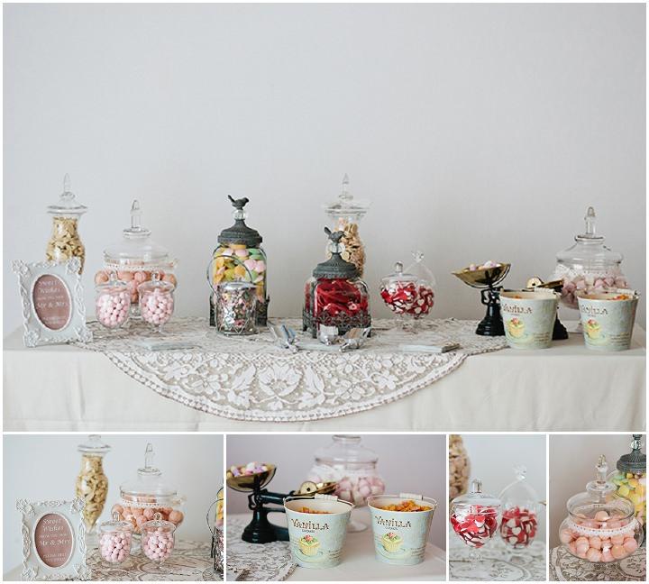 samantha-ward-wedding-photography-sweet-table009