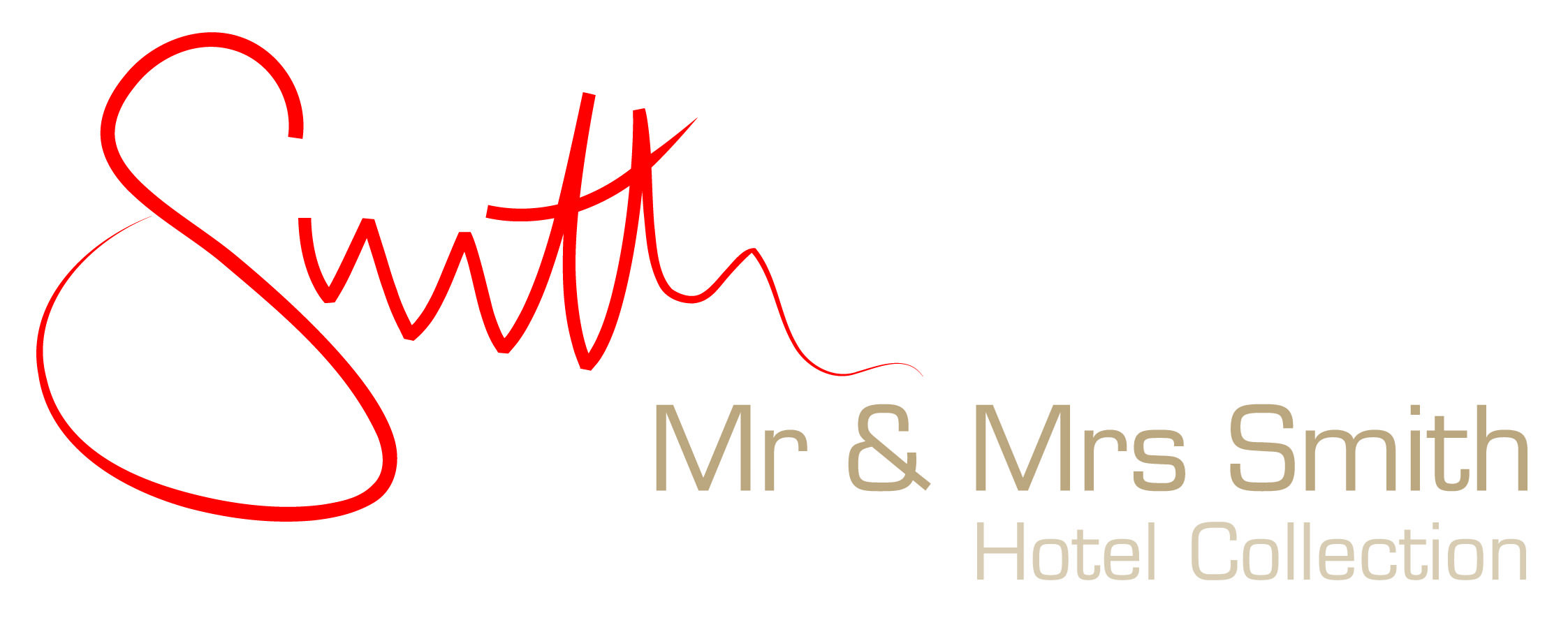 Mr And Mrs Smith Boutique Hotels Italy