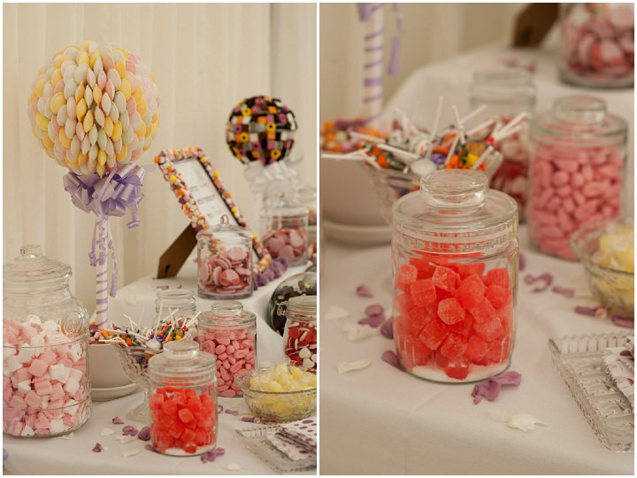 sweetie table (3)