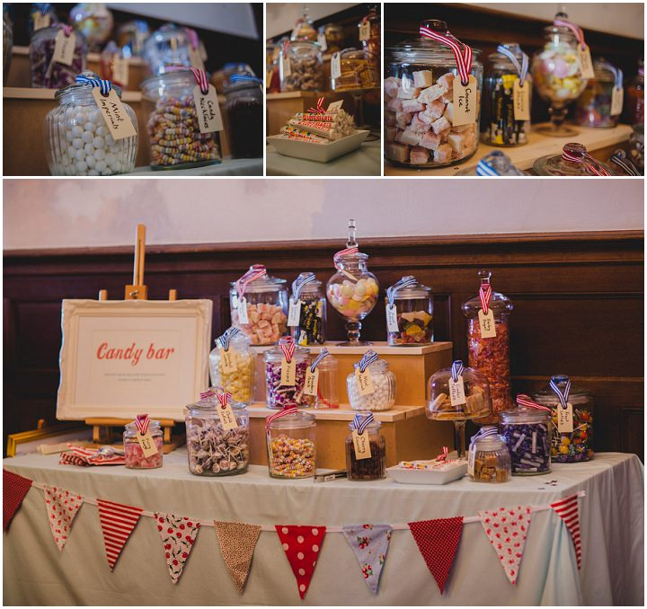 sweetie table (4)