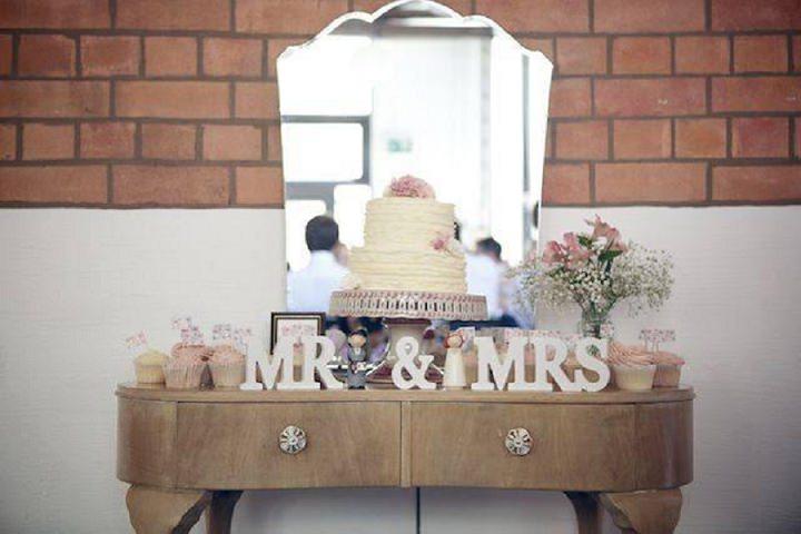 www.novaweddingphotography.co.uk