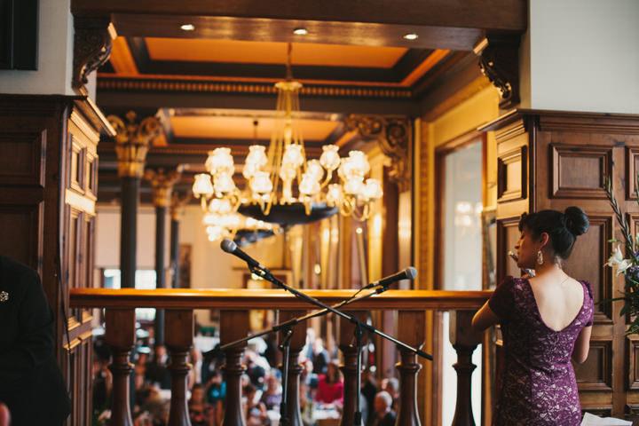 16 London Pub Wedding By Maureen Du Preez