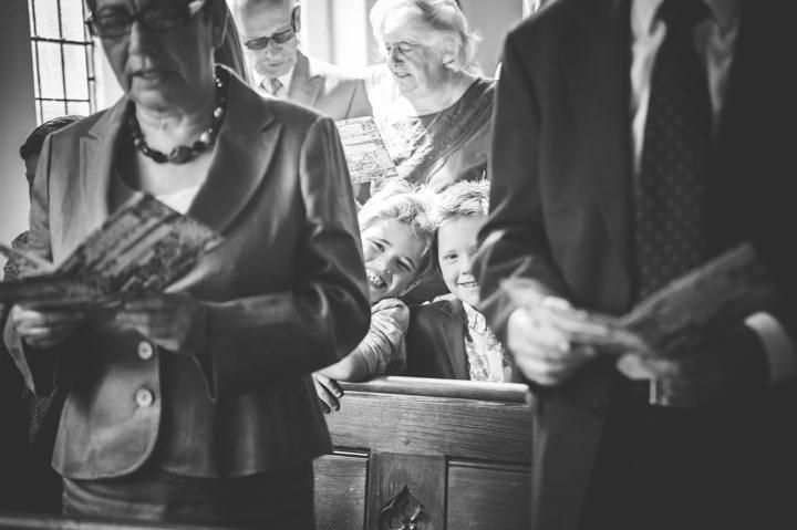 18 Handmade Wedding By Andrea Ellison
