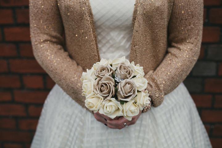 18 London Pub Wedding By Maureen Du Preez