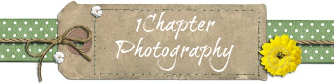 1Chapter Photography