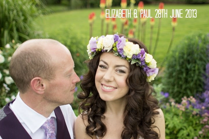 1a Festival Themed Wedding Weekender in Stratford-upon-Avon