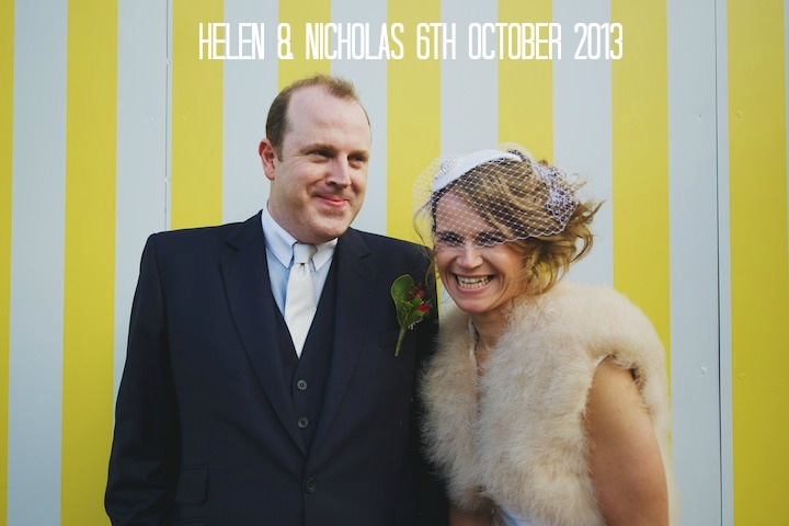 2 Manchester Wedding with a David Fielden Dress By Nicola Thompson