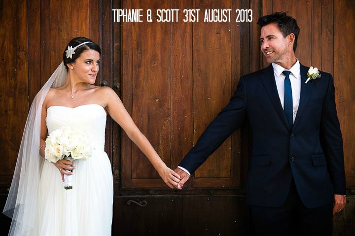 2 Romantic Wedding in Provence By Label' Emotion