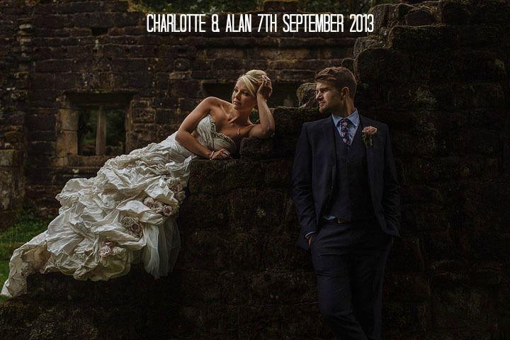 2-Rustic-Woodland-Wedding-in-Haworth-by-Paul-Joseph-Photography