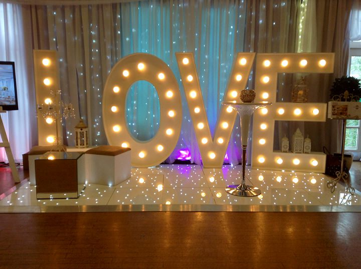Boho loves more weddings wedding decor with a difference boho 1 2 3 junglespirit Images