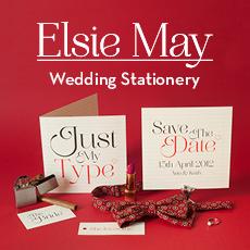 Elsie May Designs
