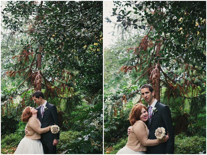 25 London Pub Wedding By Maureen Du Preez
