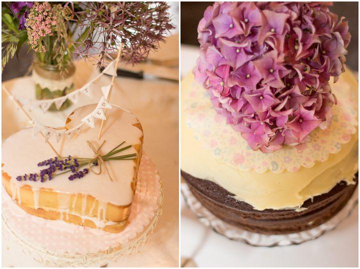 26 Festival Themed Wedding Weekender in Stratford-upon-Avon