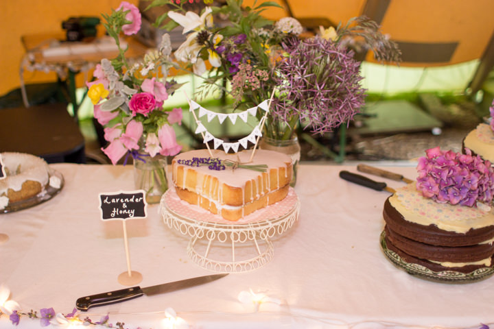 27 Festival Themed Wedding Weekender in Stratford-upon-Avon