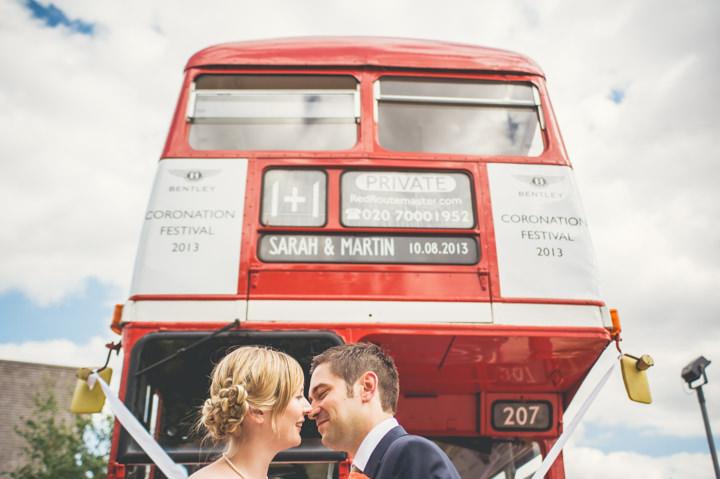 27 Handmade Wedding By Andrea Ellison