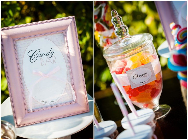 29 Romantic Wedding in Provence By Label' Emotion