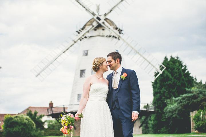 30 Handmade Wedding By Andrea Ellison