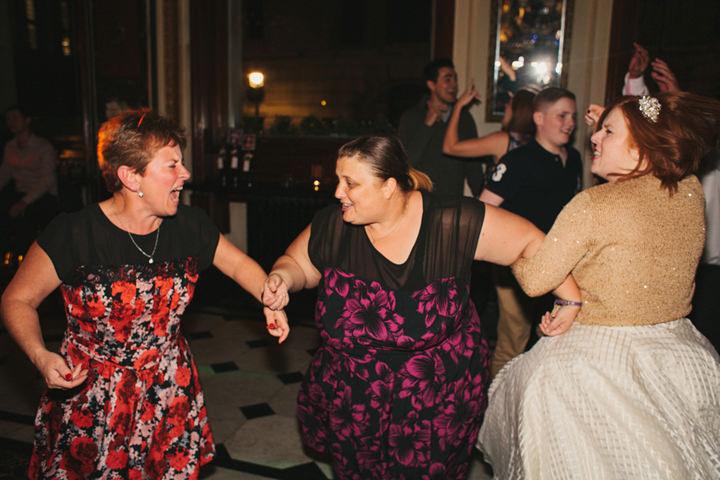 35 London Pub Wedding By Maureen Du Preez