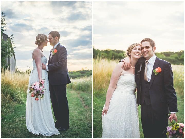 36 Handmade Wedding By Andrea Ellison