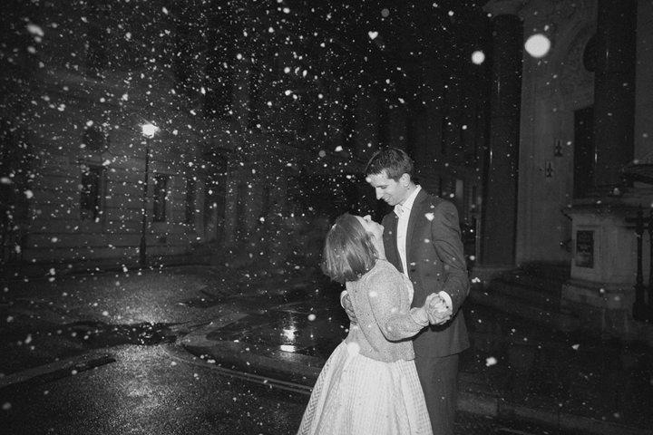 36 London Pub Wedding By Maureen Du Preez