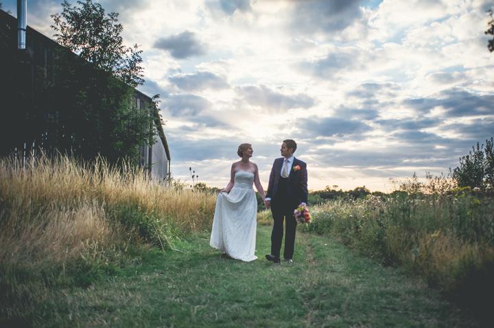 37 Handmade Wedding By Andrea Ellison