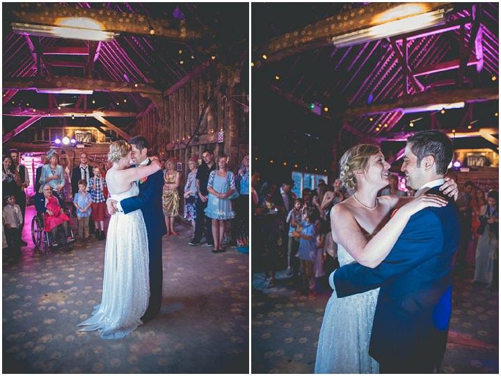 38 Handmade Wedding By Andrea Ellison
