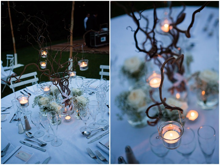 41 Romantic Wedding in Provence By Label' Emotion