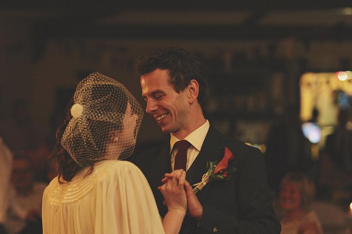 42 Homemade Autumn Wedding By York Place Studios