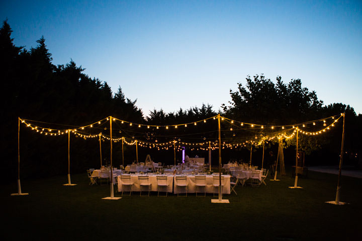43 Romantic Wedding in Provence By Label' Emotion