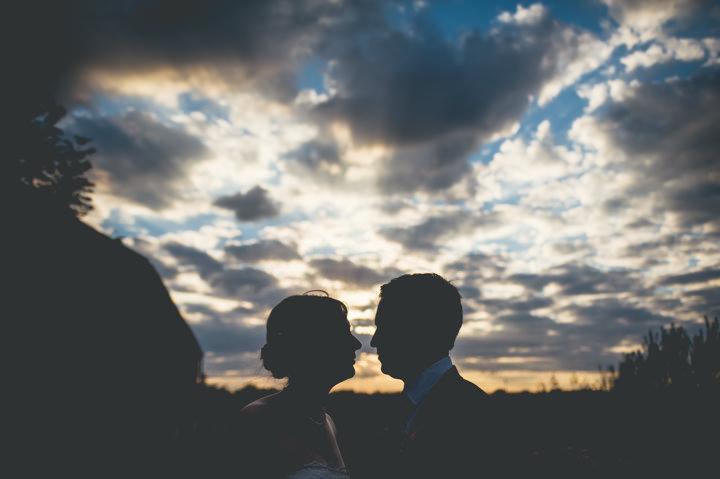 5 Handmade Wedding By Andrea Ellison