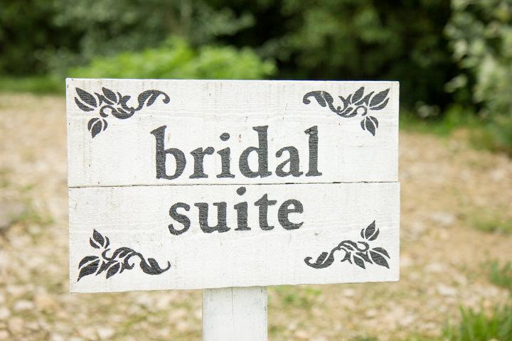 6 Festival Themed Wedding Weekender in Stratford-upon-Avon