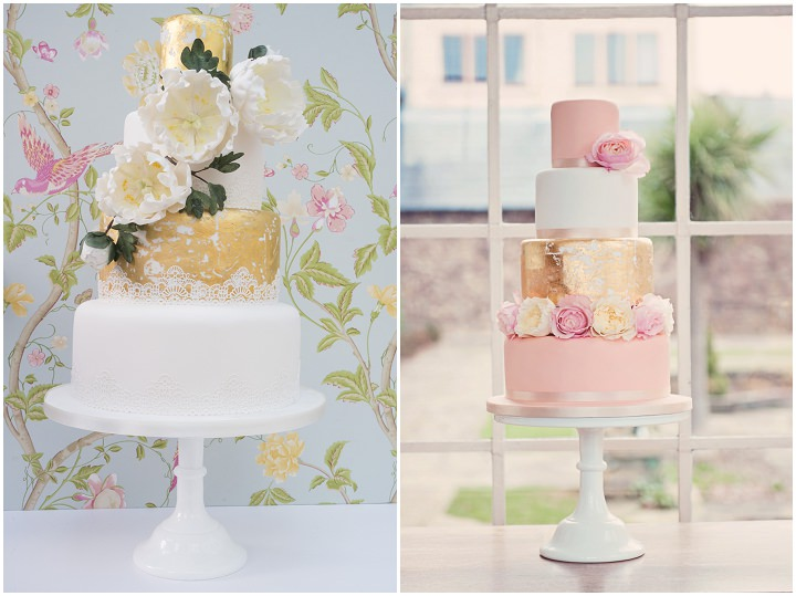 Melissa Woodland Cakes www.melissawoodlandcakes.com Photo credit Shelby Hepworth Photography