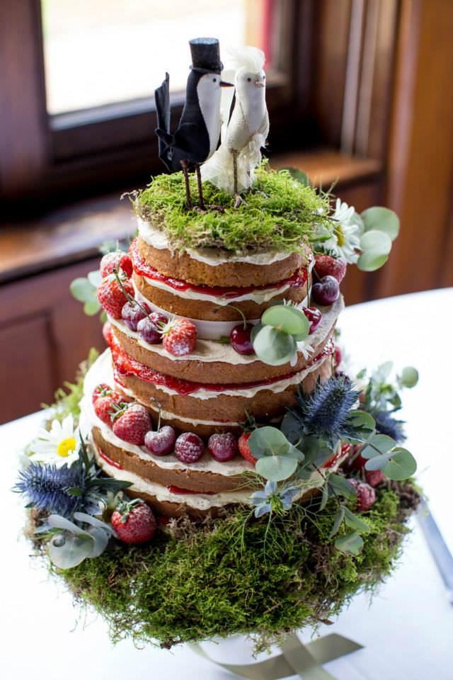 cake2 at huntsham