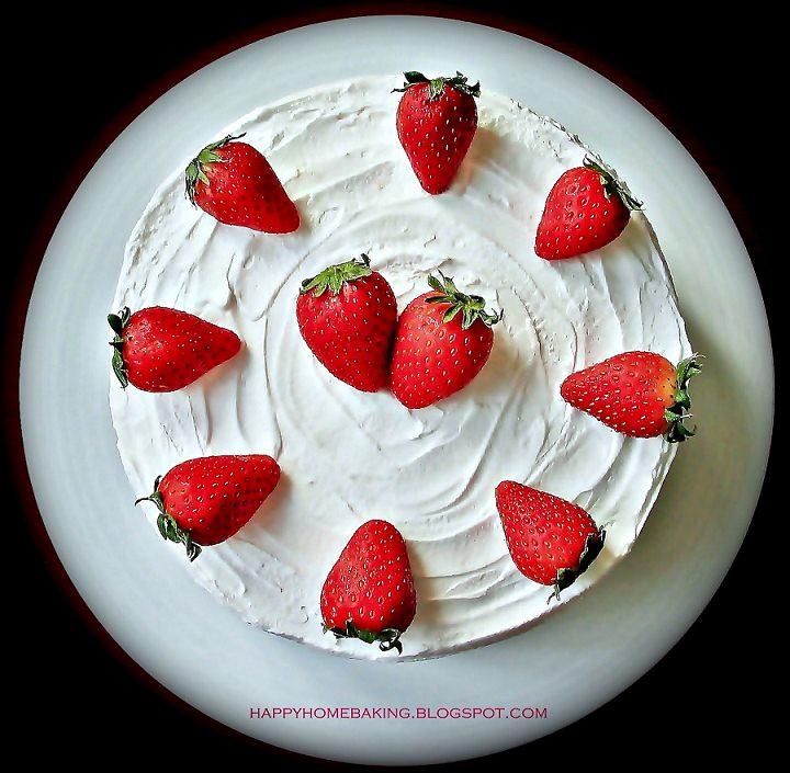 japanese-strawberry-shortcake-dessert-happy-home-baking--strawberry-shortcake-japanese-style