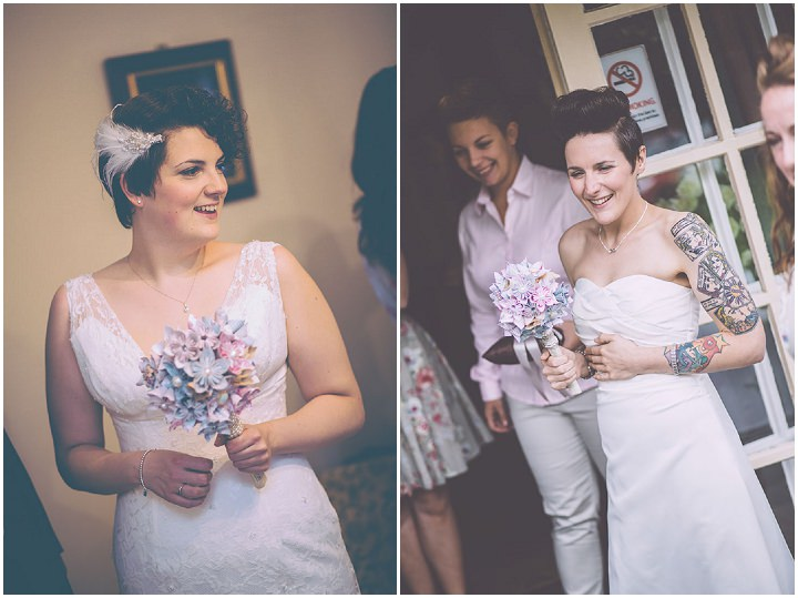 10 Homemade Wedding By Mike Plunkett Photography